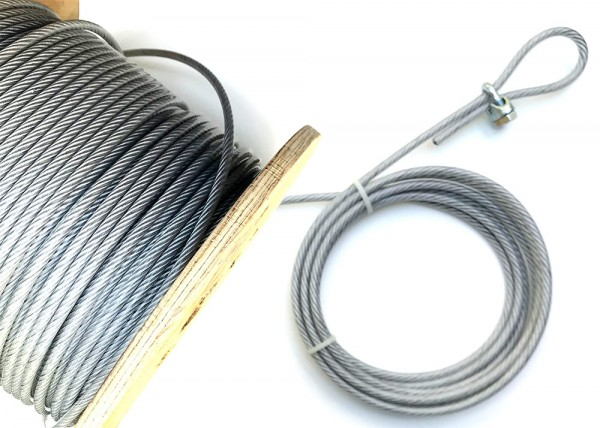 cable1000x714-opt