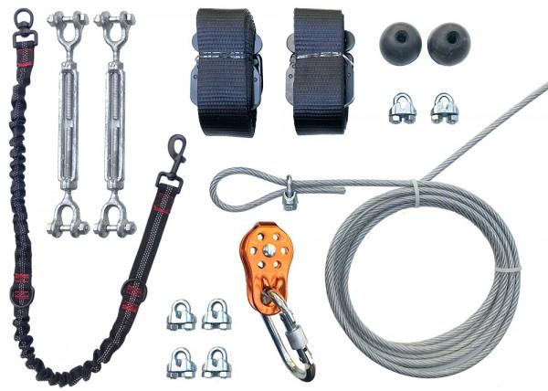 components1000x714c-opt