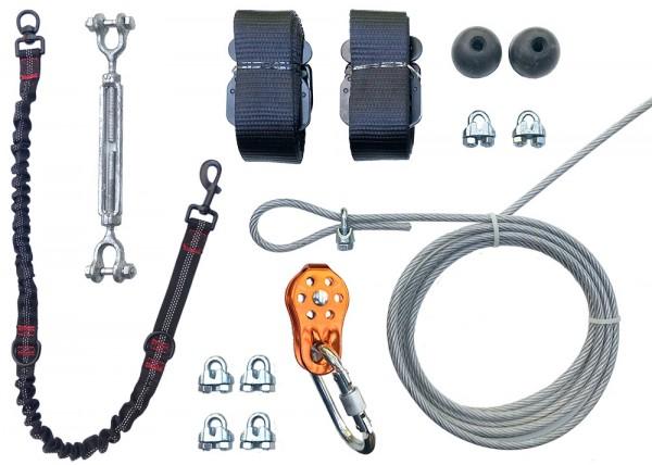components1000x714c
