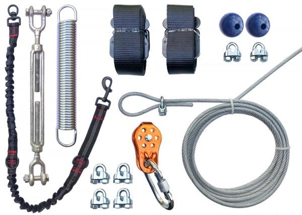 components1000x714d-OPT