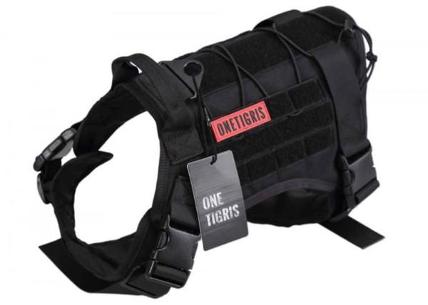 harnessBlack1000w714w-opt