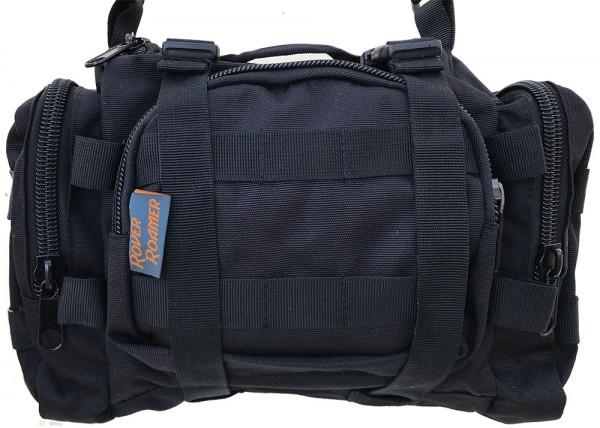 newbag-front1000x714opt