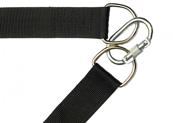 newstrap-100x714-ROPE-OPT