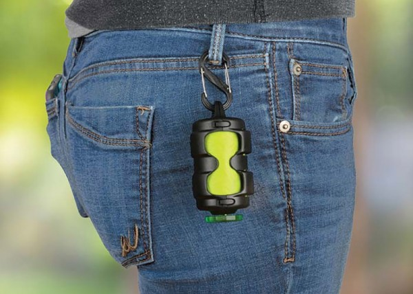 dispenser-pants100