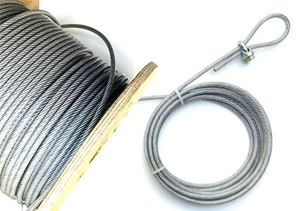 cable420x300-opt