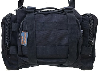 newbag-front400x320opt