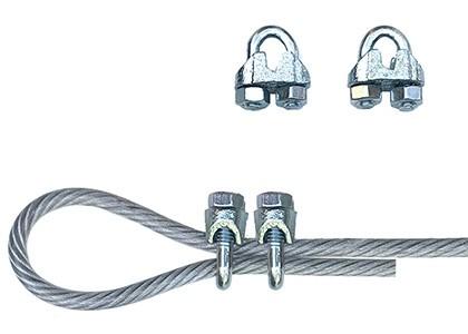 saddleclampB-420x300-opt