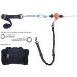 cablerun-kitnew1000x714-optC