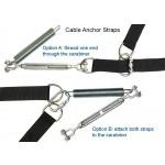 new-strap1000x714-OPTb