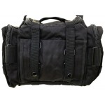 newbag-back1000x714opt