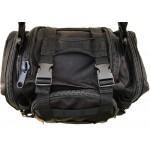 newbag-top1000x714opt