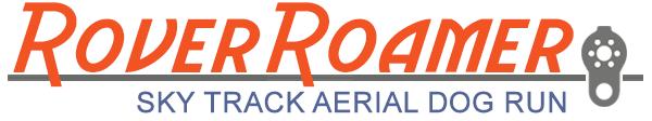Rover Roamer
